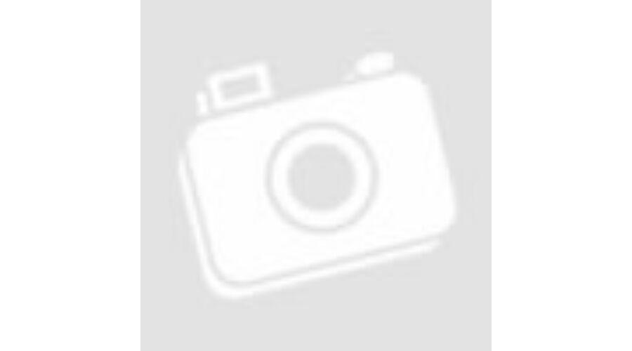 TARGUS Vezeték nélküli egér AMW50EU 6f9da3c575
